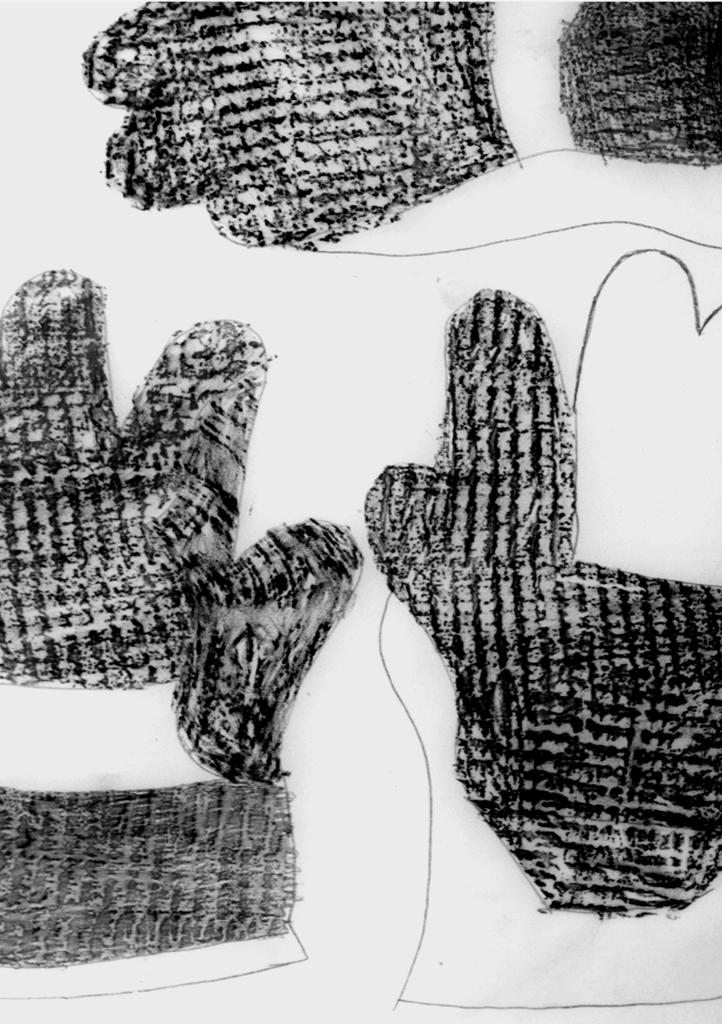 crop-glove-1