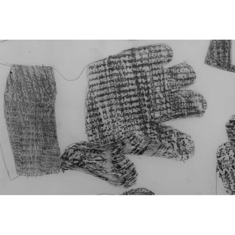 glove-drawing-1