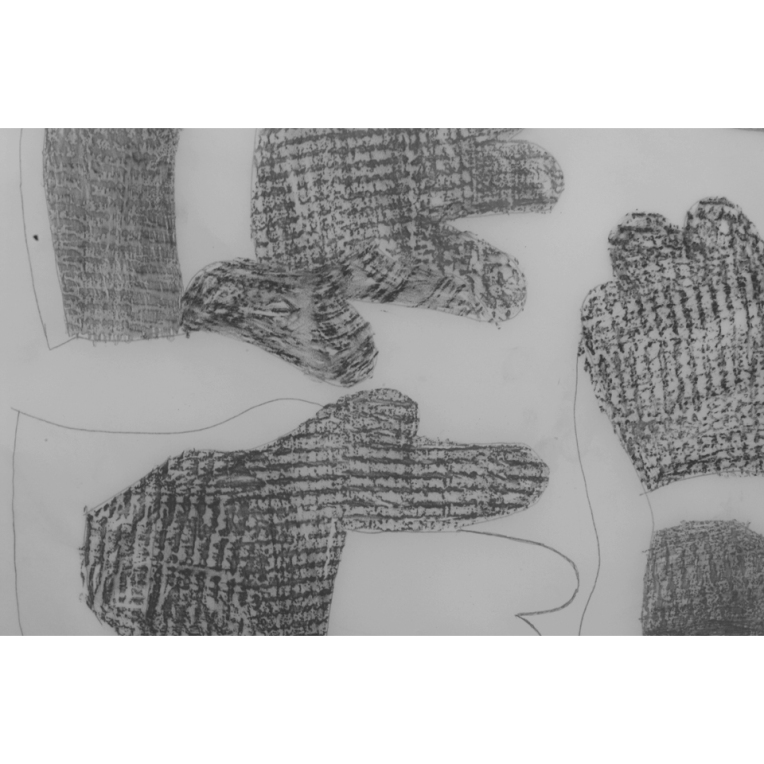 glove-drawing-3
