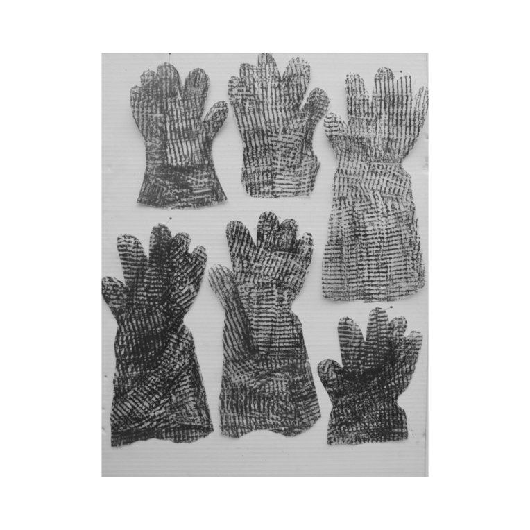 glove-drawing-composite