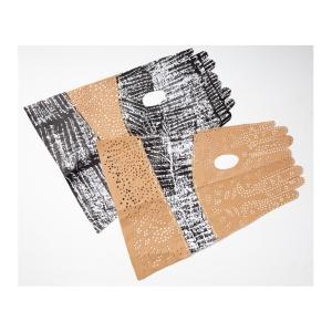 landscape-brownpaper-glove1