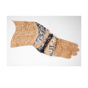 landscape-brownpaper-glove4