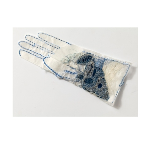 white-paper-glove-stitch-sample