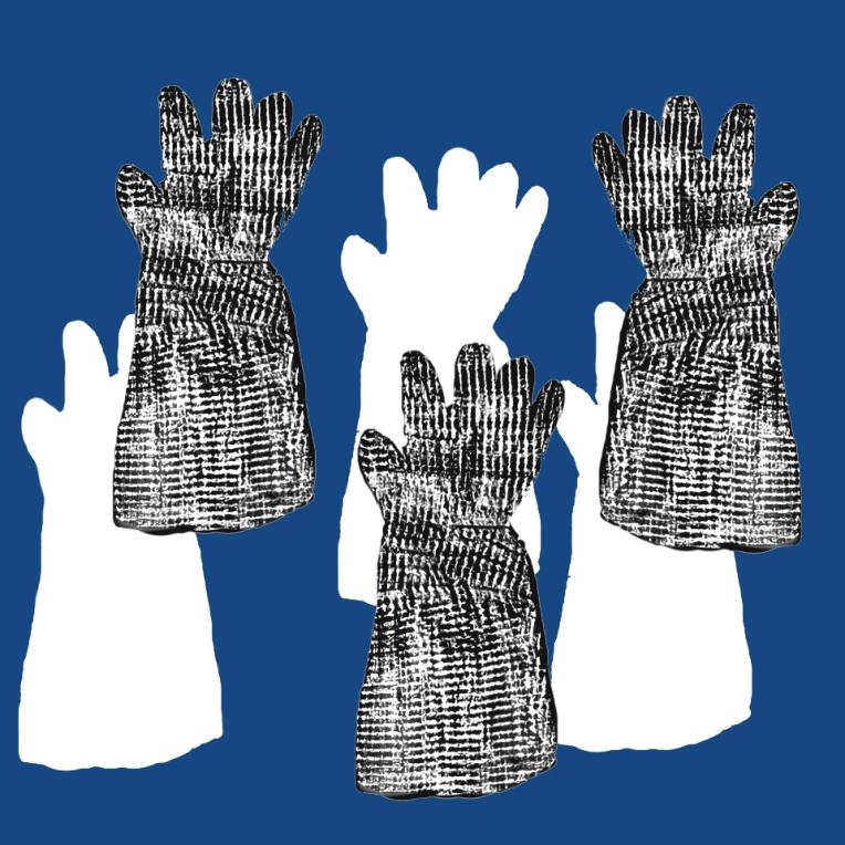 3=gloves-1