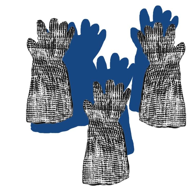 3=gloves-2