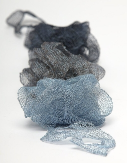 84_Knitted_wire_jewellry_1