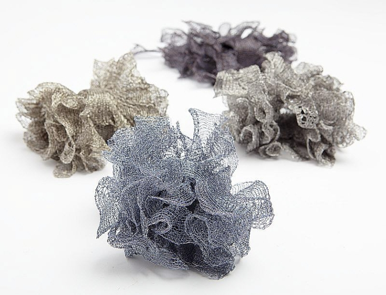 88_Knitted_wire_jewellry_5