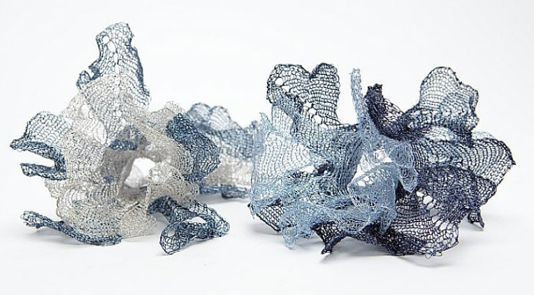 89_knitted_wire_jewellry_6