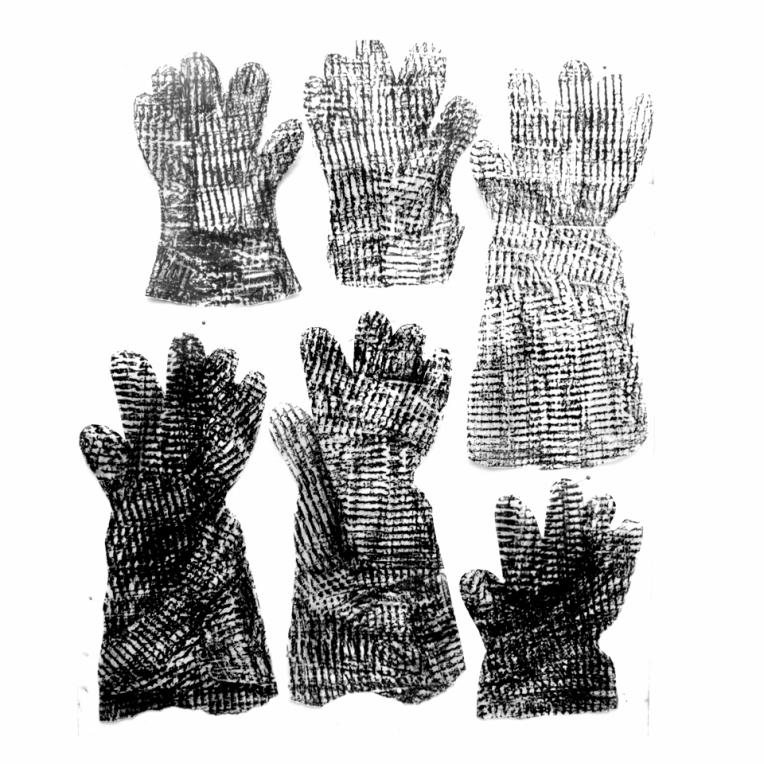 five-gloves-black-white copy