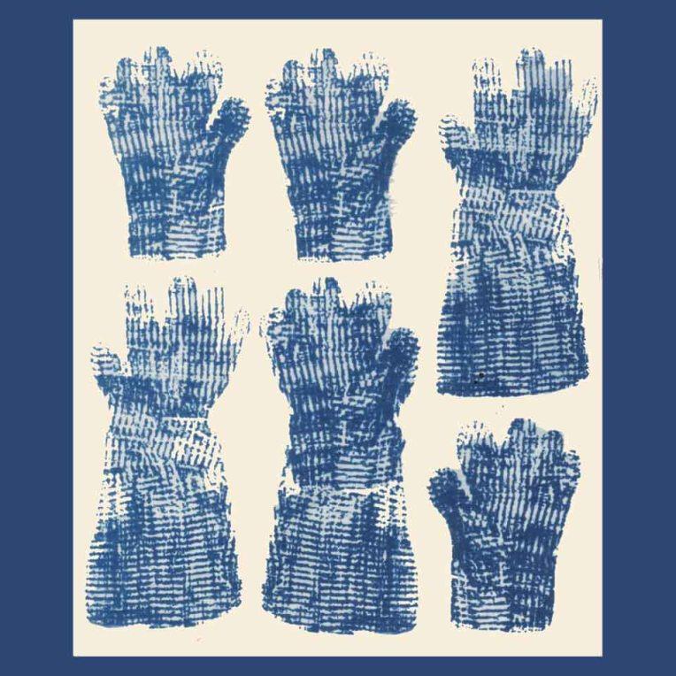 garden-gloves-blue-print-1