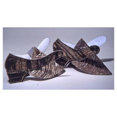 103_memory_shoes_6