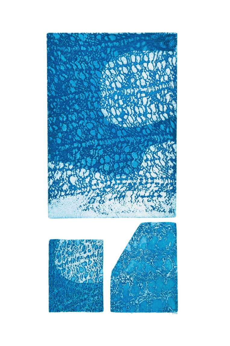 Imagined Landscape 1