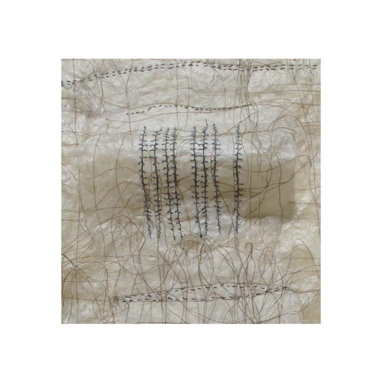 parchment-2-detail-2