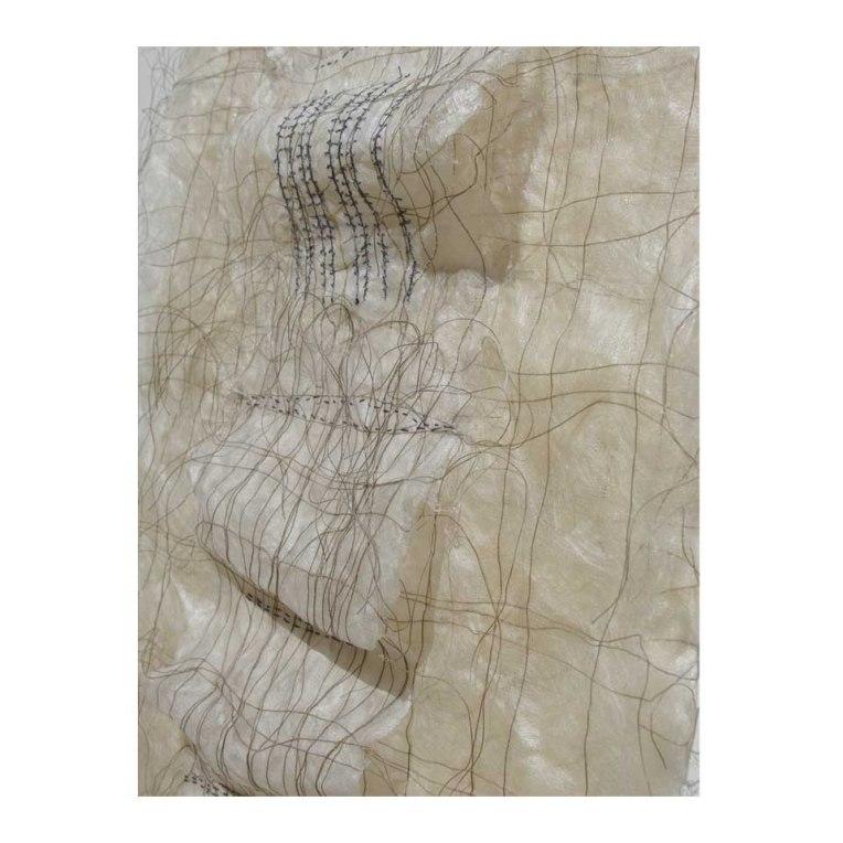 Parchment-2-detail