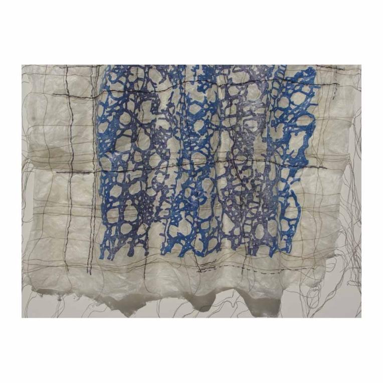 silk-paper-woodblock-3