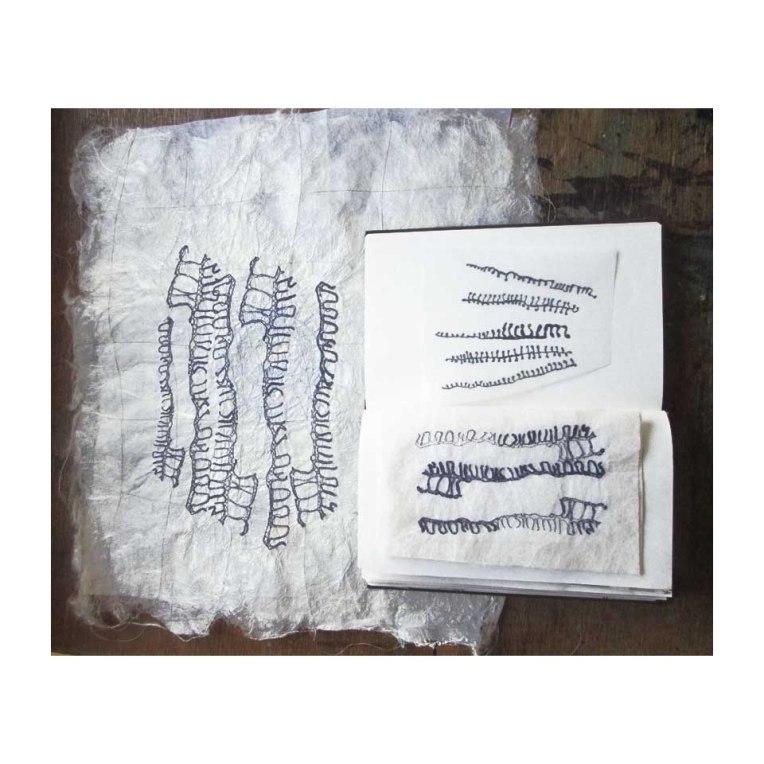 stitch-sketch-book