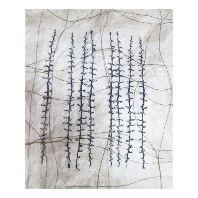 string-1-silk-paper