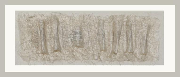 Parchment-1FB