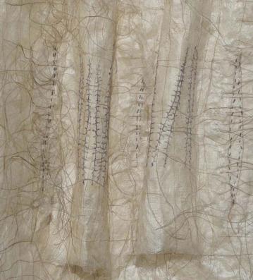 Parchment-3FB