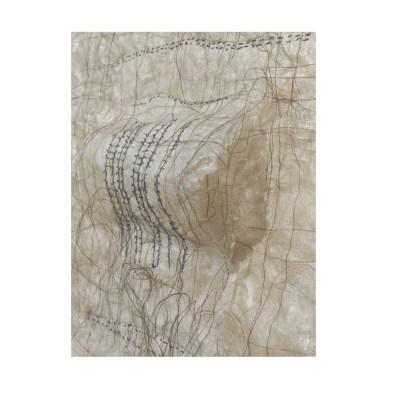 Parchment-4FB