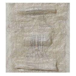 Parchment-5FB