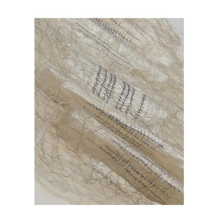 Parchment-6FB