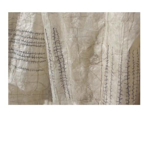 Parchment-7FB