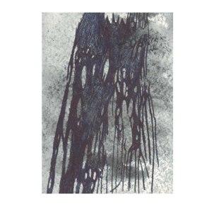 shadows-12