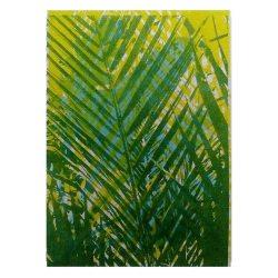 Jungle-1