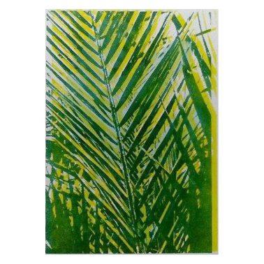 Jungle-5