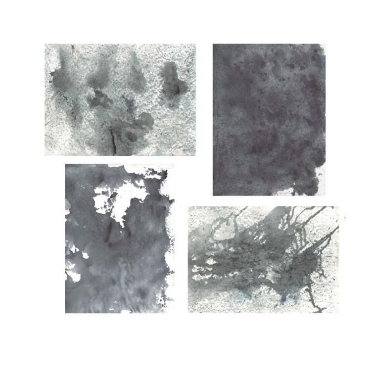 image-2-web