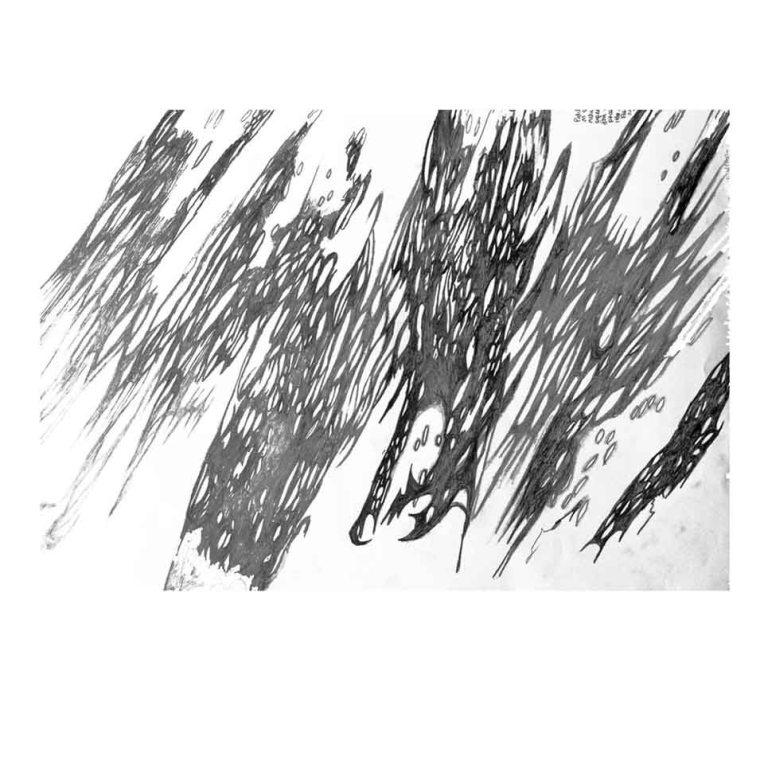 image-9-web